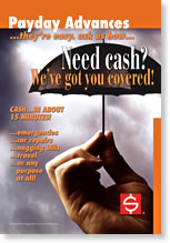 Payday Advances at Cash Plus