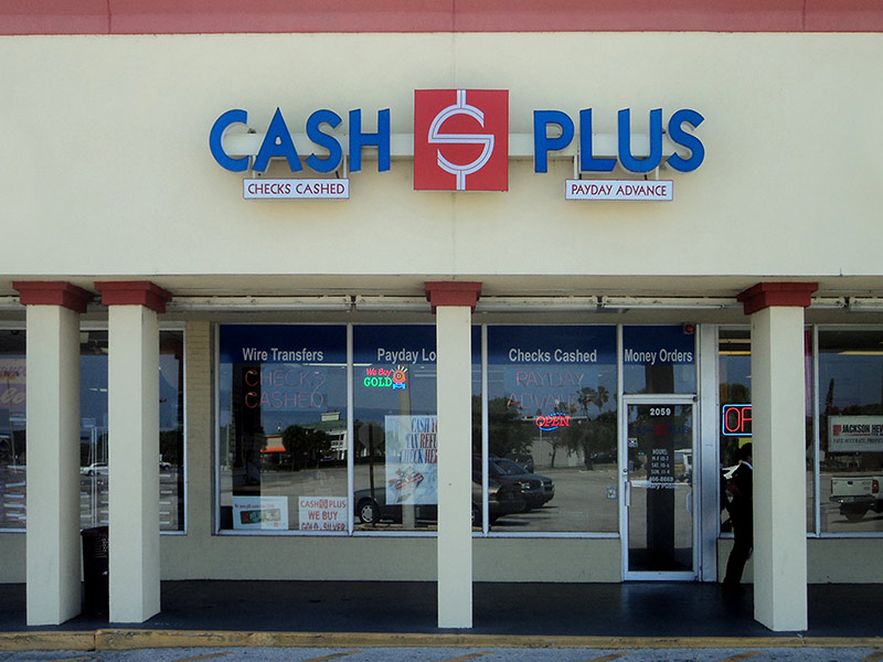 Cash advance jupiter picture 7