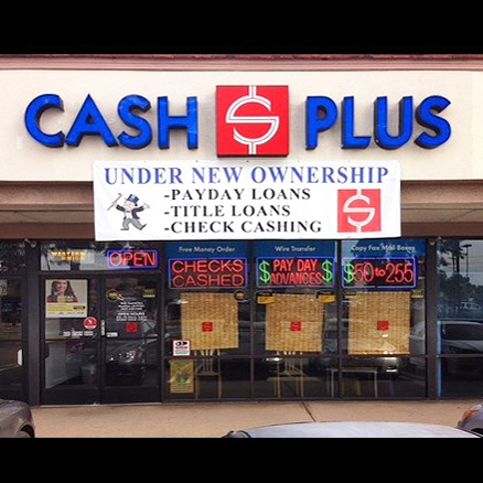Cash advance south bend in picture 2