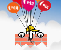 cpguy_balloons1fl