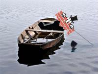 cpguy_fishingboat1fl